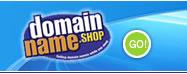 www.lgjet.domainshop.com.au